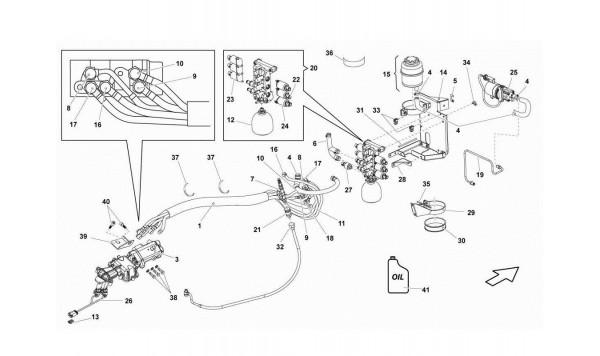 051 E-gear Valves Group