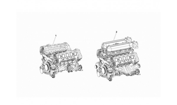 004 Engine