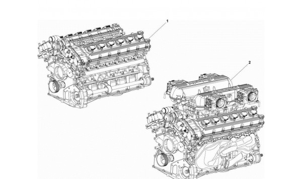 022 18.04.00-ENGINE