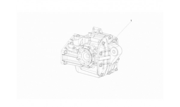 040 26.03.00-REAR DIFFERENTIAL