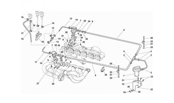 066 46.02.C10-SECONDARY AIR SYSTEM