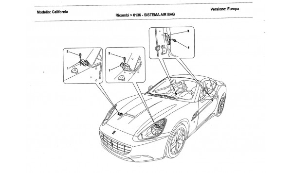 AIRBAG SYSTEM-2