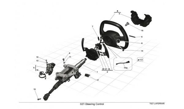 027-Steering Control