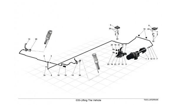 035-Lifting The Vehicle