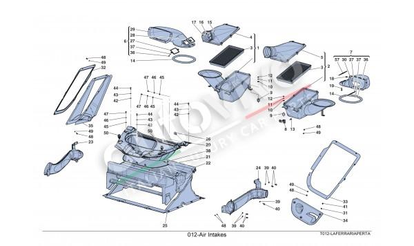 012-Air Intakes