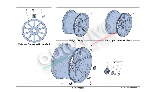 033-Wheels