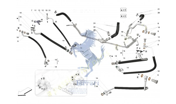 0028 FORCED INDUCTION SYSTEM PIPES