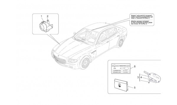 Vehicle Wiring Diagrams V60